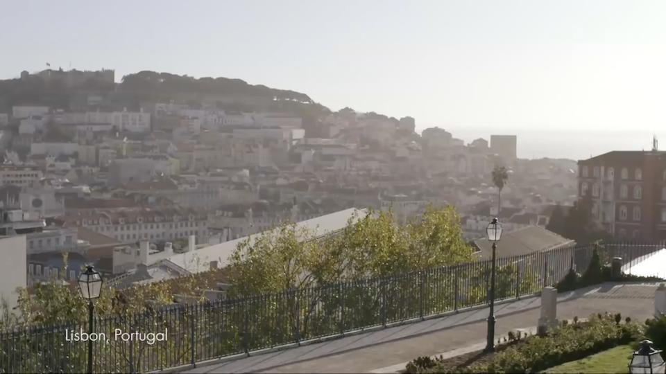 'Relocate: Lisbon' - ID - Captura de ecrã 2019-03-15, às 11.00.59