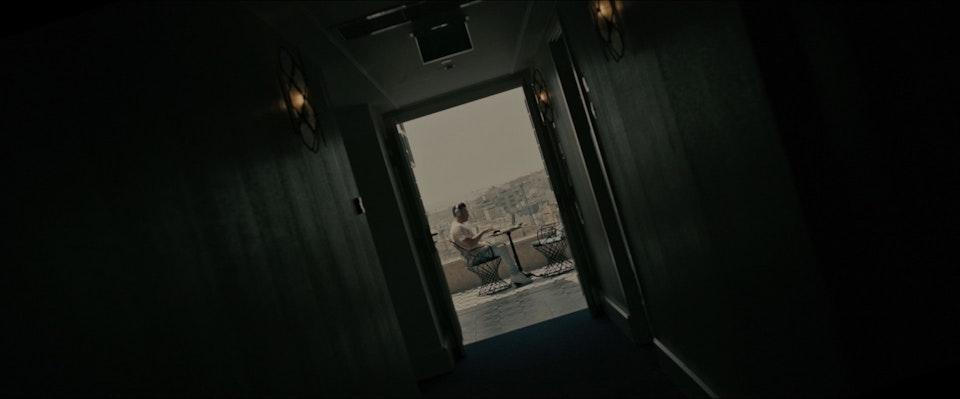 'Rise' - Jonas Blue Feat. Jack & Jack - Jonas Blue Feat. Jack & Jack _Rise_ __ Dir. Sashinski.00_00_03_08.Still001 copy
