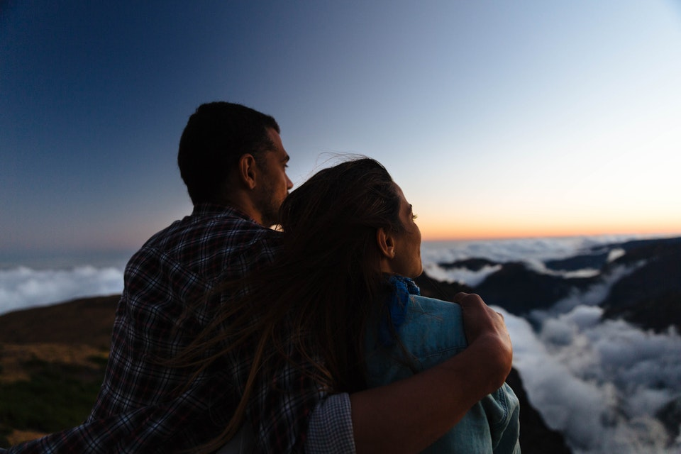 'Madeira All Year' - AP Madeira APM_Família_Esplanada_1017