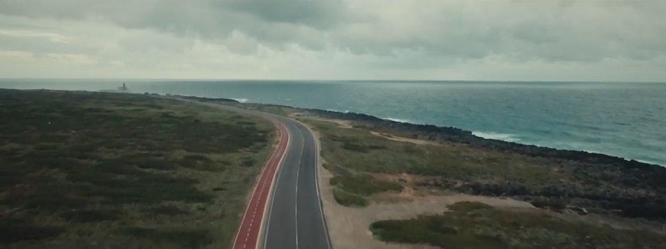 Formula E Home Story – BMW Driver Antonio takes us to his hometown Lisbon.00_02_49_13.Still004 copy