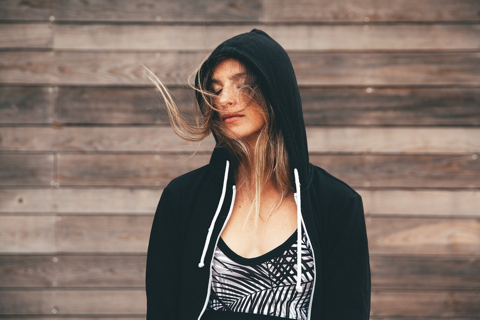 Fashion @filipe_neto - UNDERWATER - IMG_4246