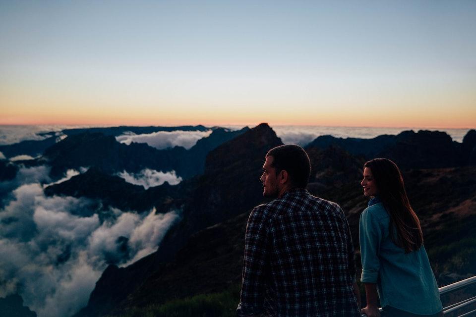 'Madeira All Year' - AP Madeira APM_Família_Esplanada_1102
