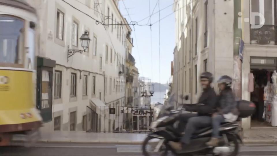 'Relocate: Lisbon' - ID Captura de ecrã 2019-03-15, às 11.01.29