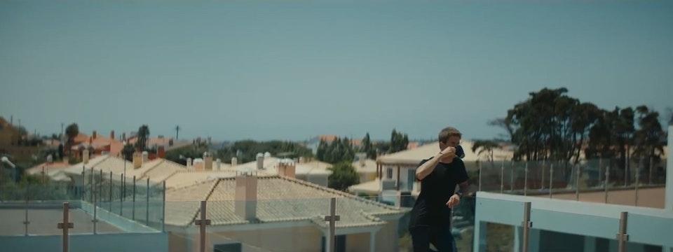'Formula E Home Story' - Harman Kardon x BMW Formula E Home Story – BMW Driver Antonio takes us to his hometown Lisbon.00_01_30_13.Still005 copy