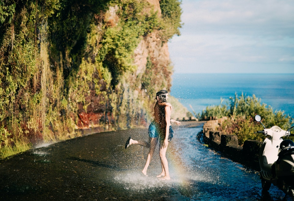 'Madeira All Year' - AP Madeira APM_Amigos_Lava Carros_0169_merged