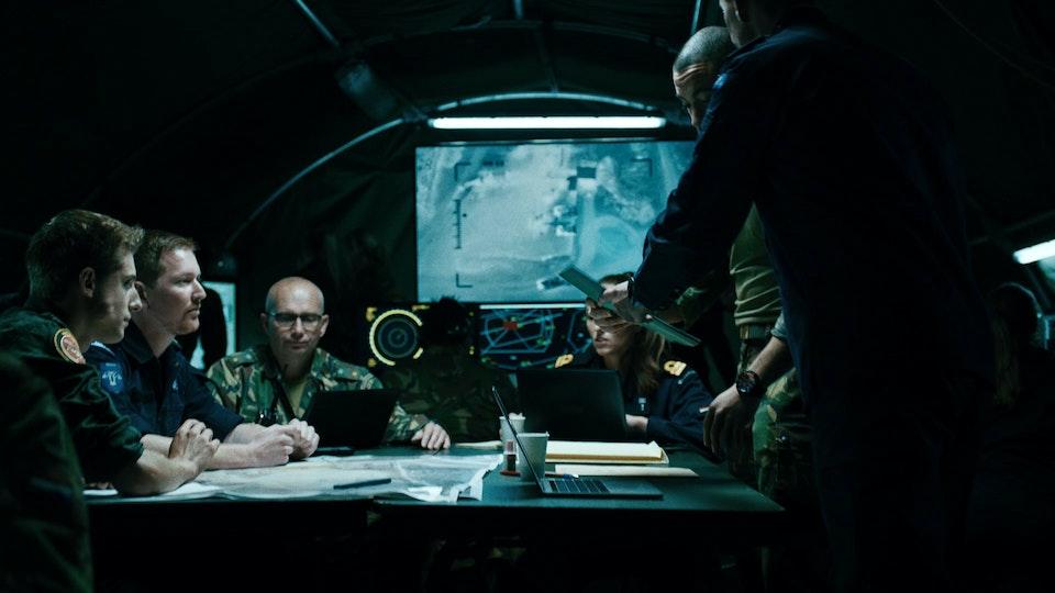 Defensie Skills TVC.00_00_30_02.Still012