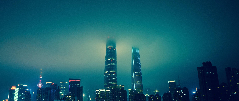 BEN JOINER ASC - Shanghai1