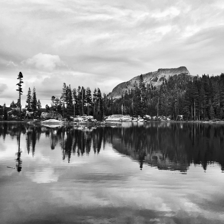 BEN JOINER ASC - Tahoe