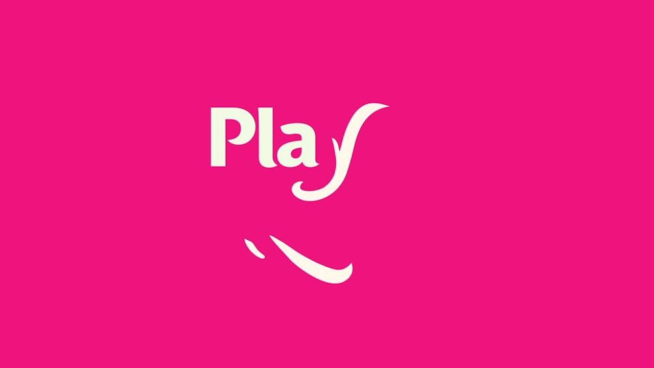 Play Kinky -