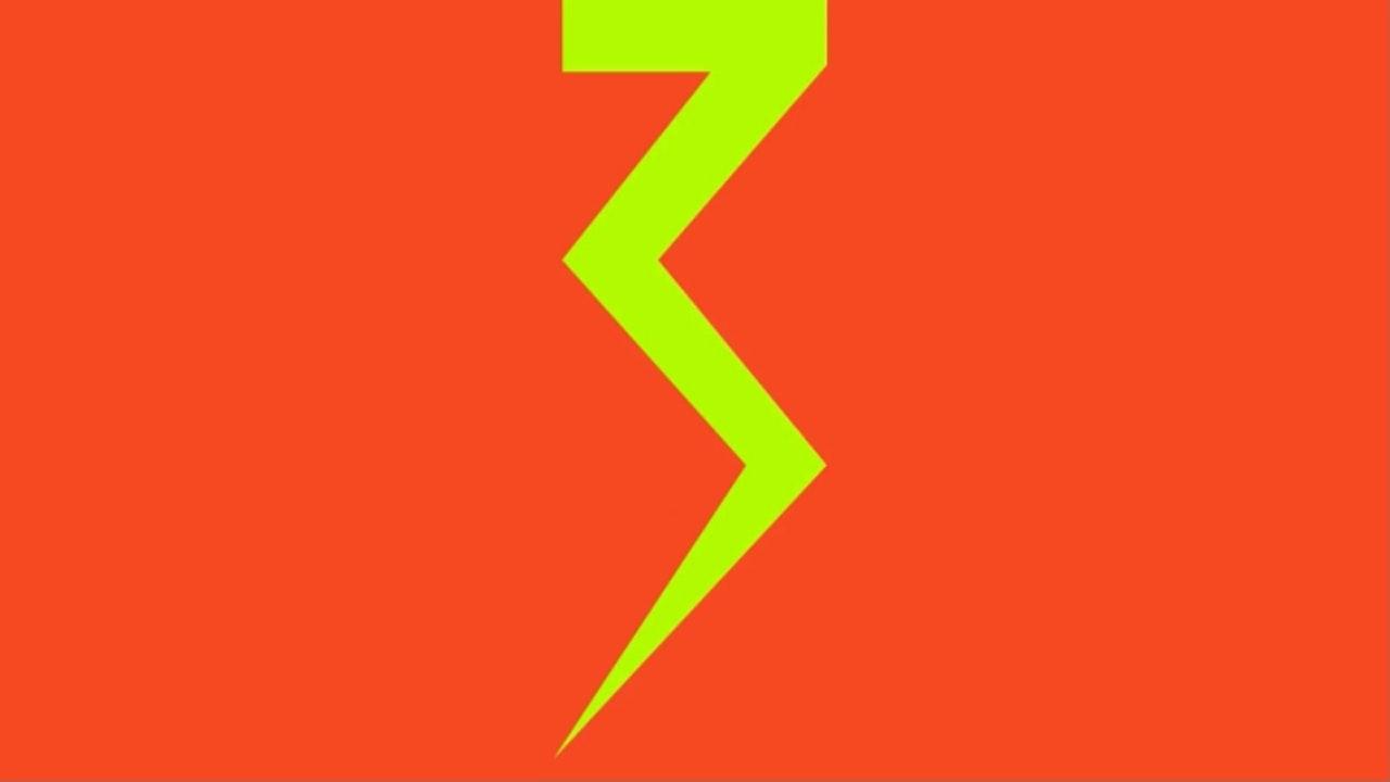 Nike Hypervenom 3 -