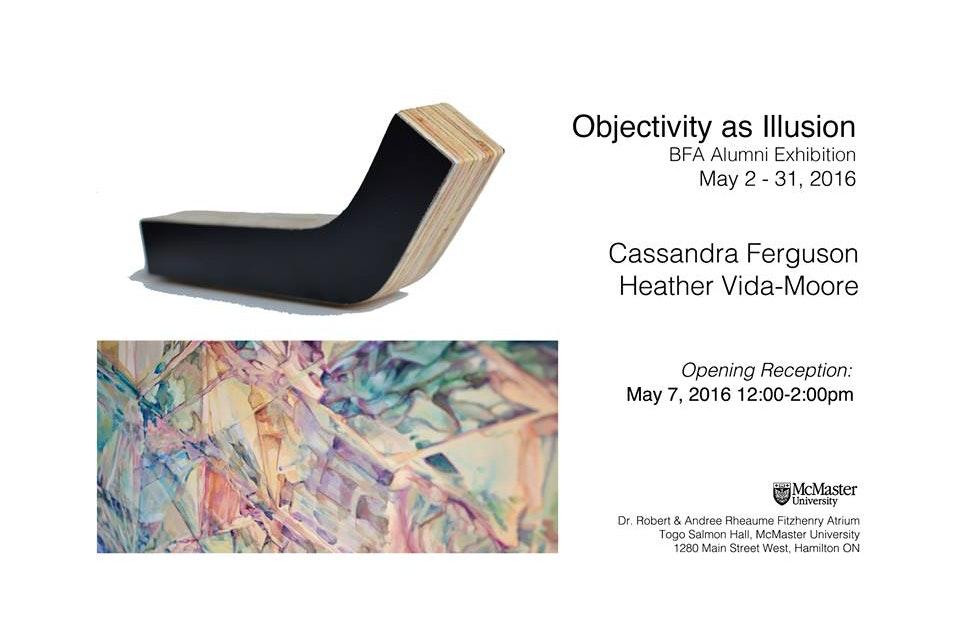 Objectivity as Illusion