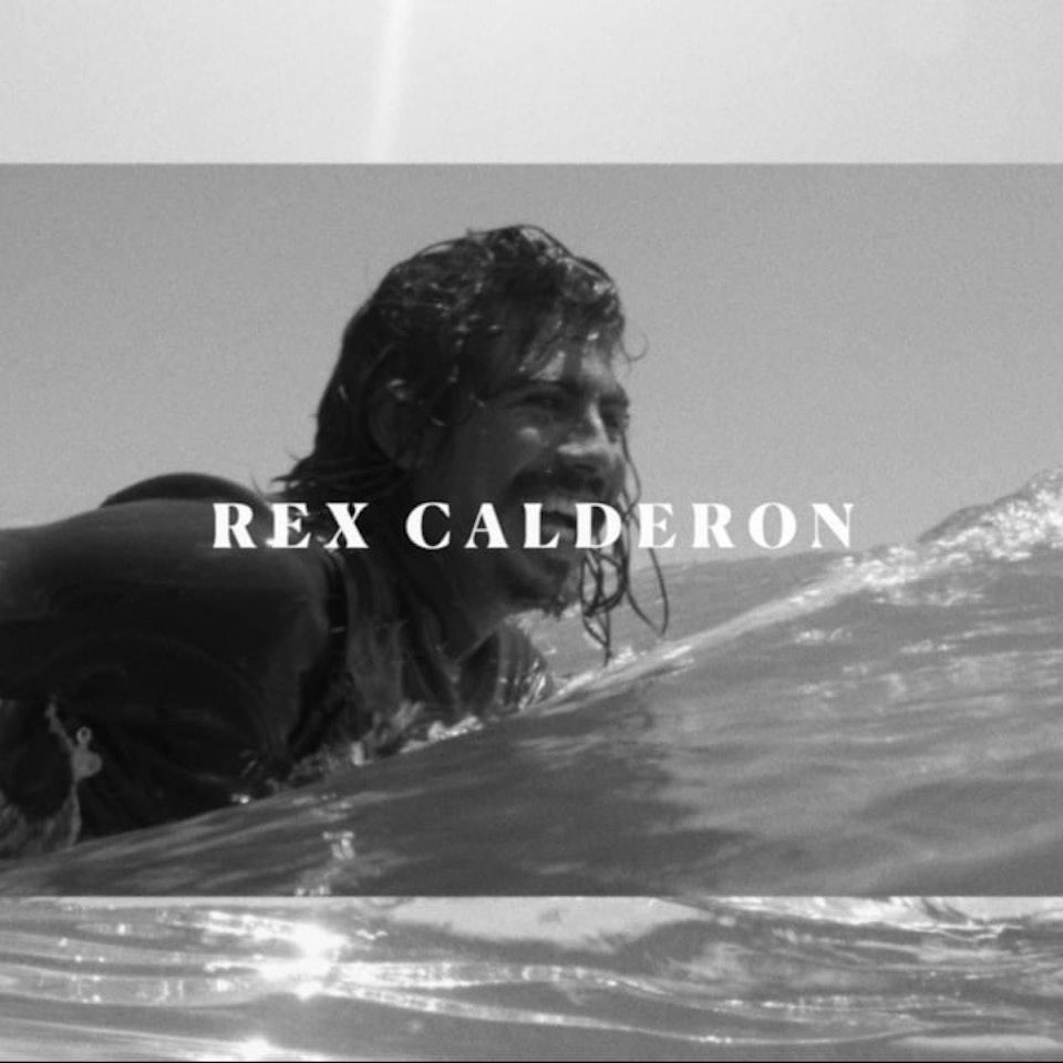 Rex Rex