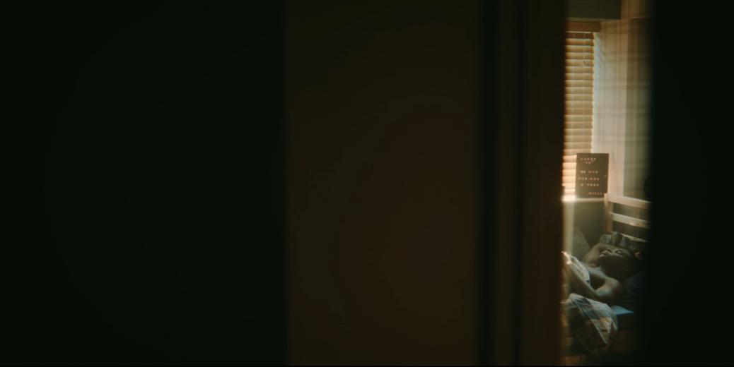Screen Shot 2019-01-14 at 20.43.11