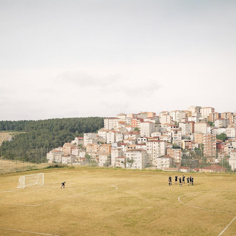 Football A_08_1843new_2