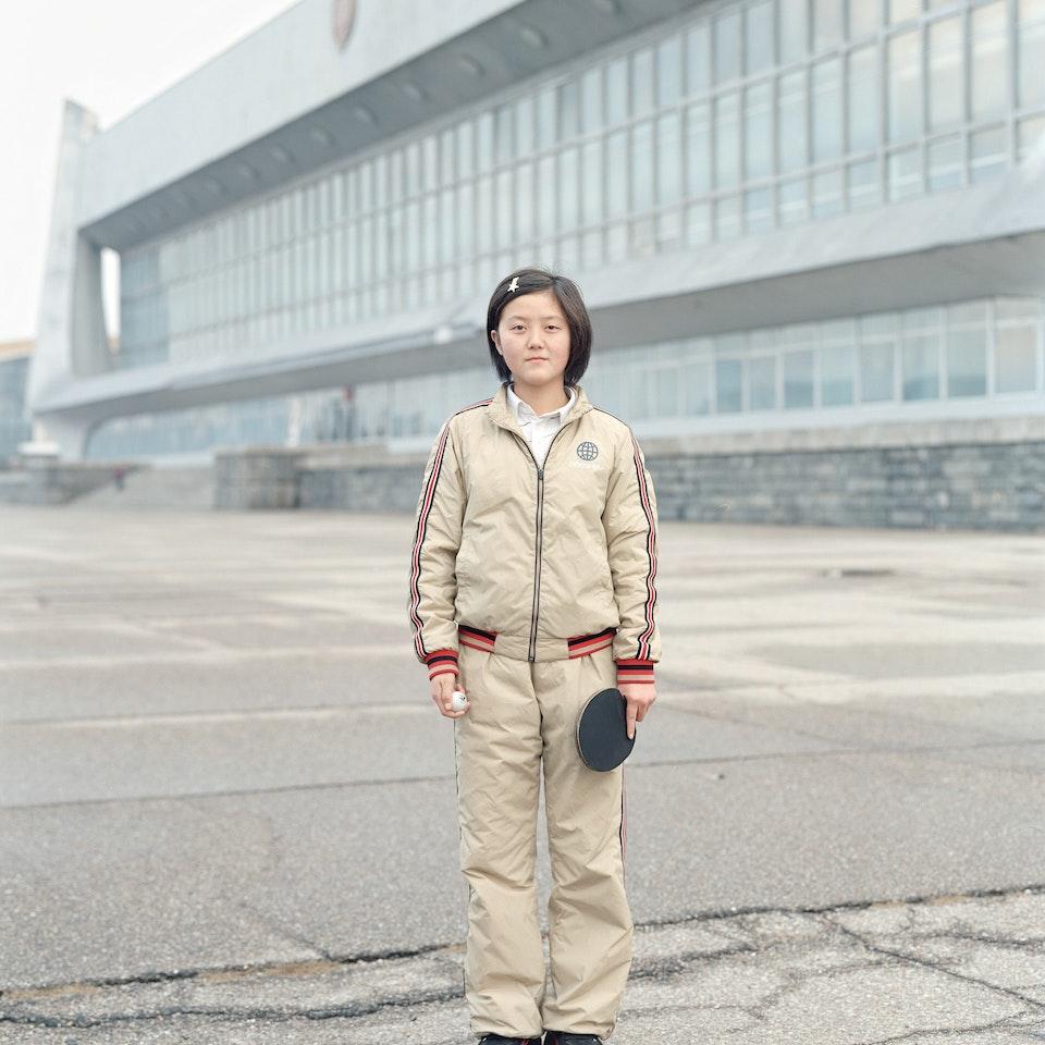 Welcome to Pyongyang charlie-crane-5722-1407282451