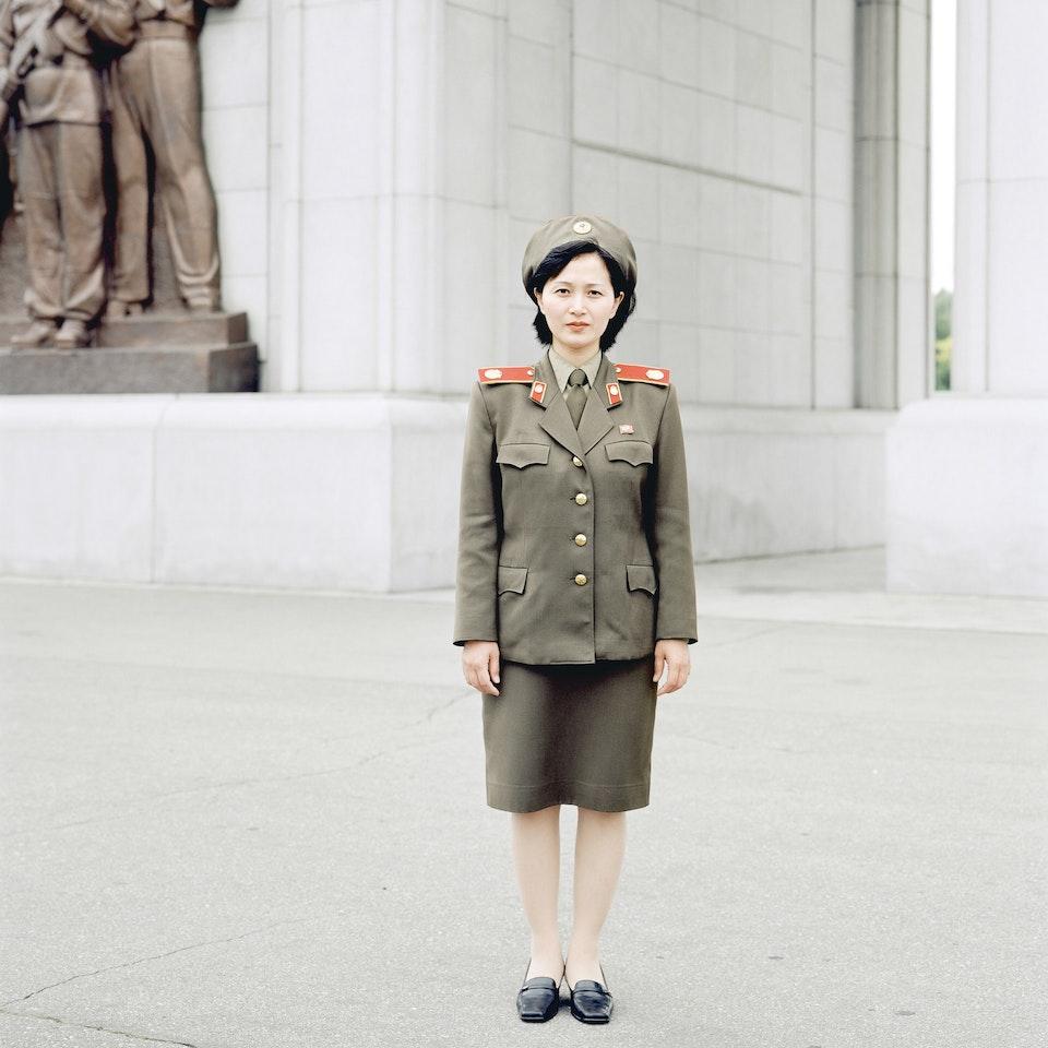 Welcome to Pyongyang charlie-crane-0187-1407283431