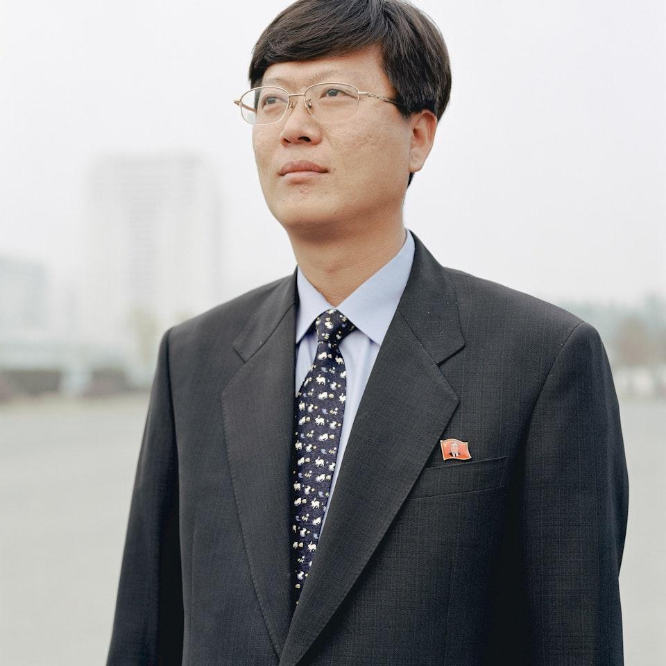 Welcome to Pyongyang charlie-crane-5726-1407280404