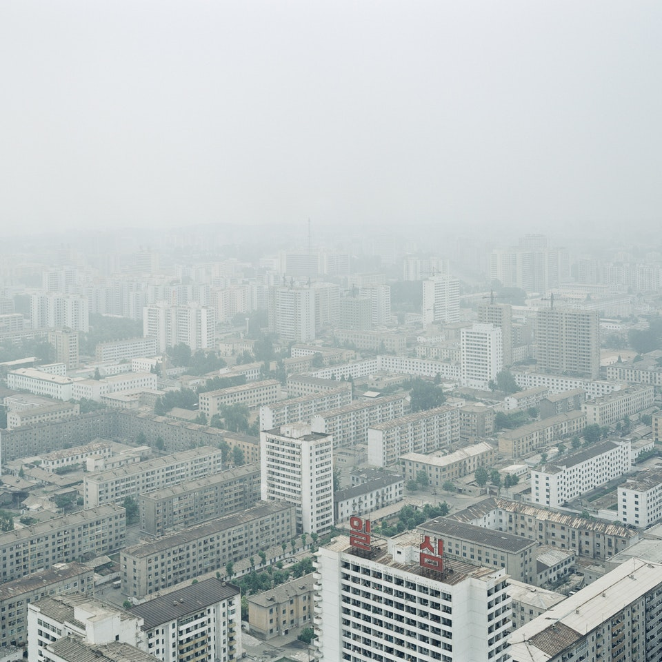 Welcome to Pyongyang 0184
