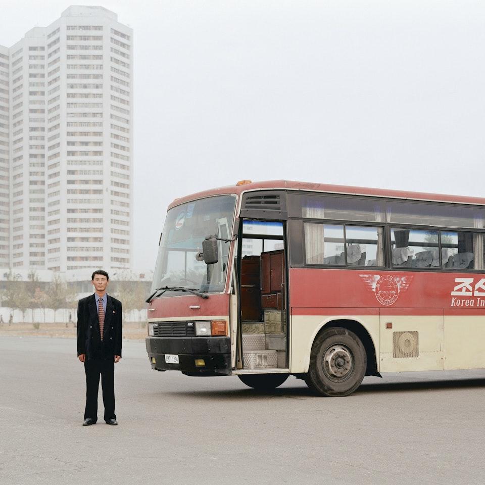 Welcome to Pyongyang charlie-crane-5725-1407280503
