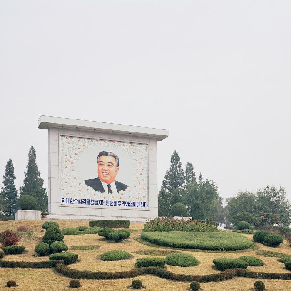 Welcome to Pyongyang charlie-crane-5904-1407283208