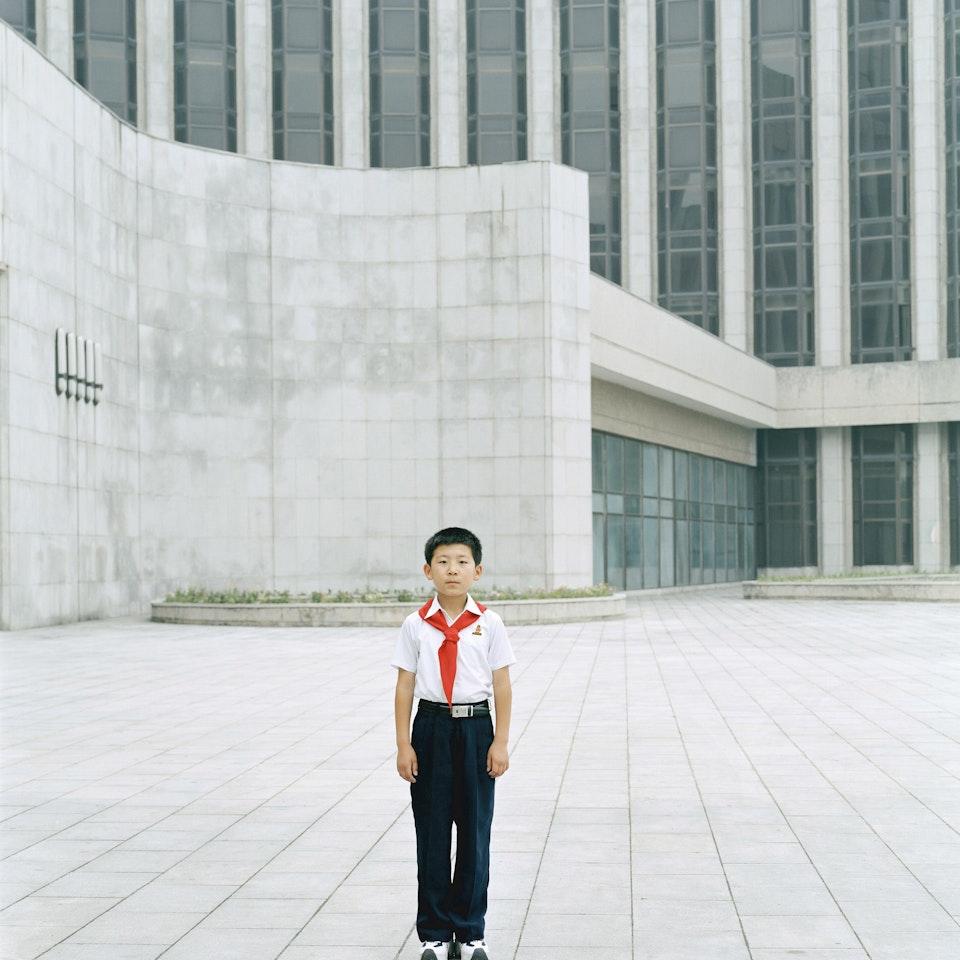 Welcome to Pyongyang charlie-crane-1511-1407281921