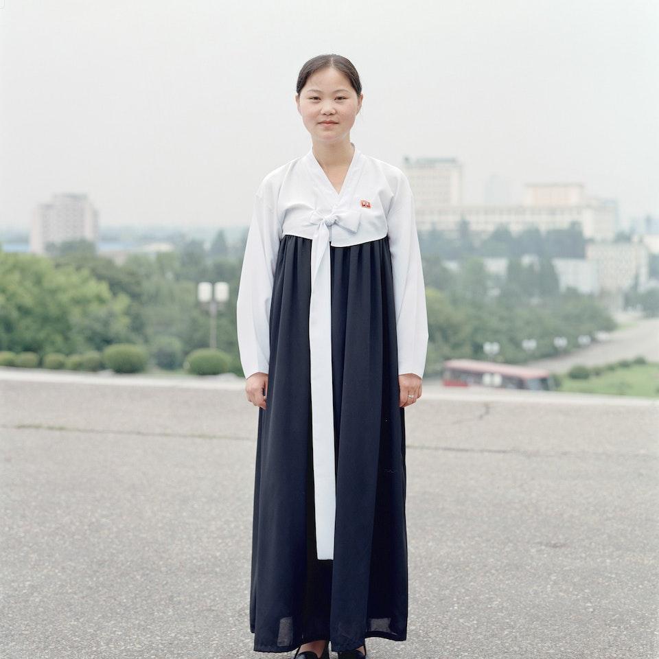 Welcome to Pyongyang charlie-crane-0189-1407283128