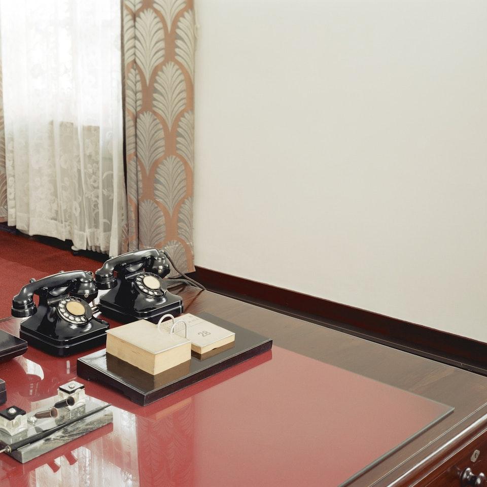 Welcome to Pyongyang charlie-crane-6011-1407281318