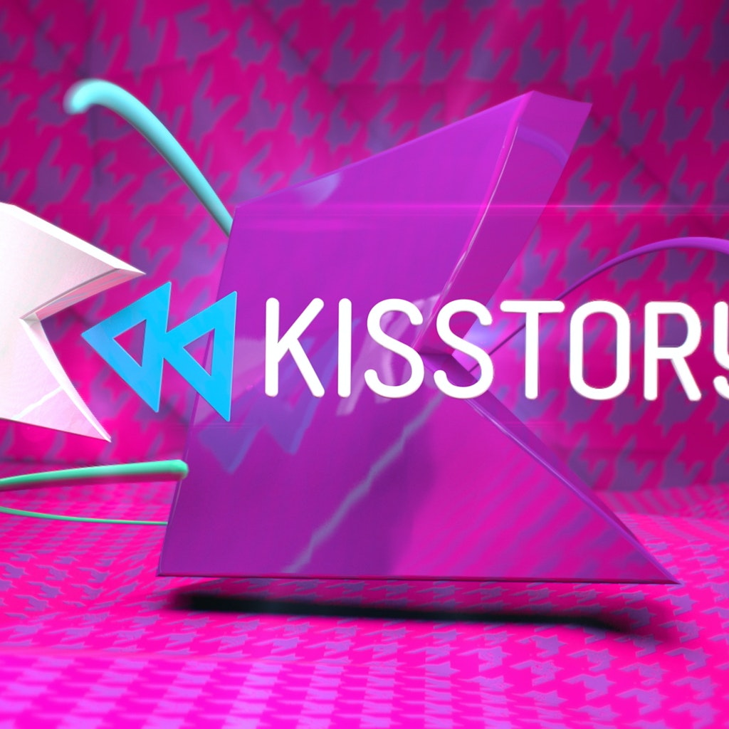 KISSTORY - Old Skool & Anthems TVC