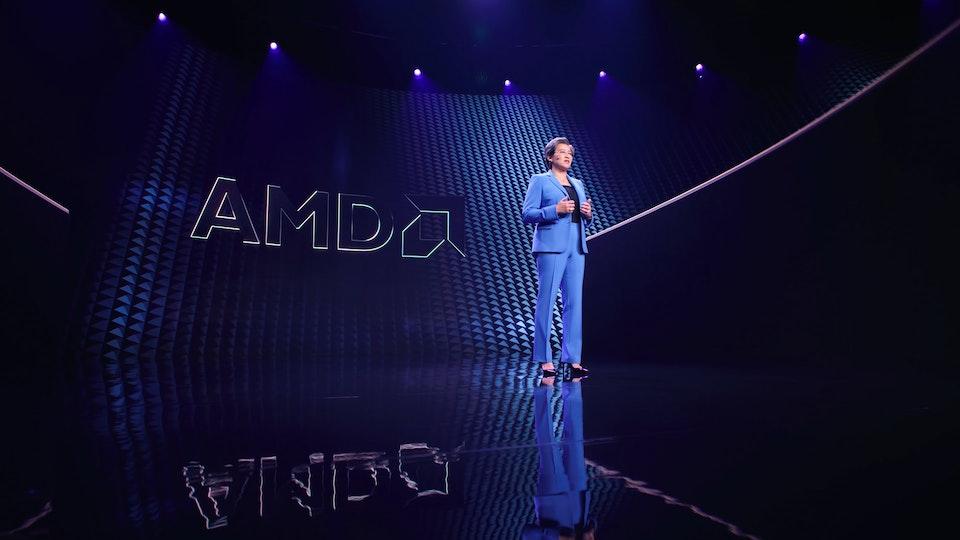 AMD_01 -
