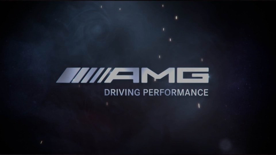 AMG FILM (00099) -