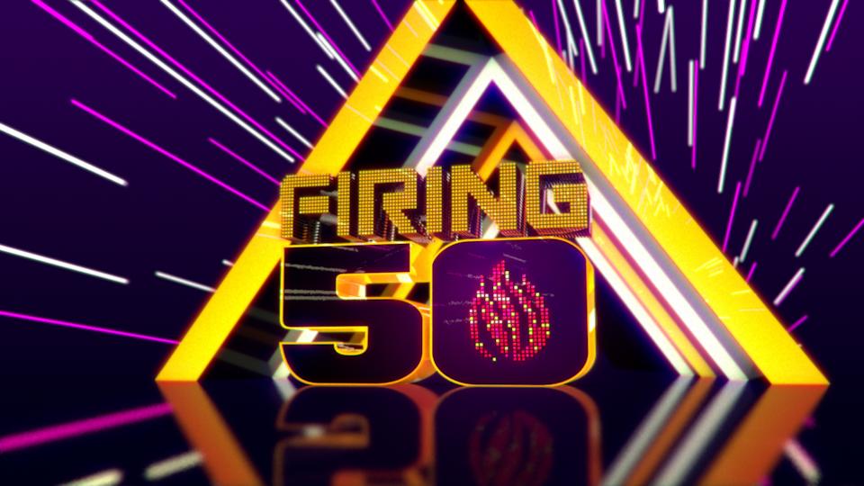 FIRING-50-TITLE-ANIMATION-2-0-00-04-15_o -