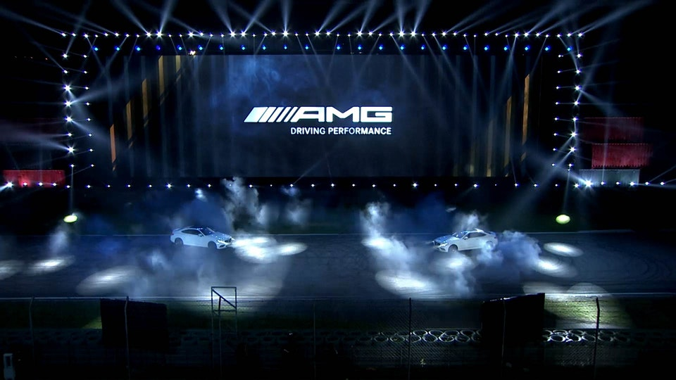 AMG FILM (01549) -