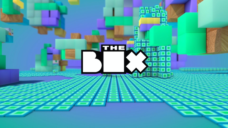 The Box_HD copy 3 -