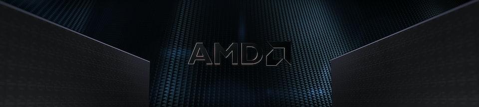 3_AMD_STORY_OUT_V3 -