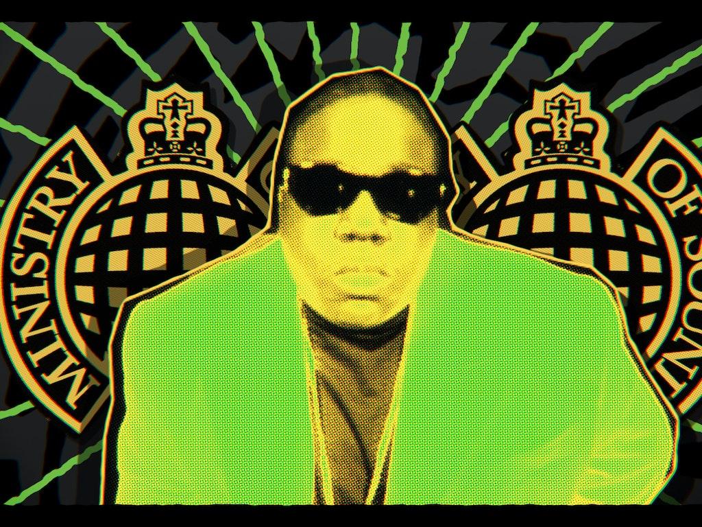 Throwback - Hip Hop Anthems
