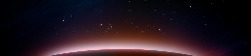 2_SPACE_ORANGE_LOOP_V06 (0;00;15;00) -