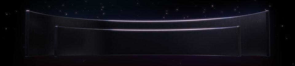 2_SPACE_ORANGE_OUT_V09 -