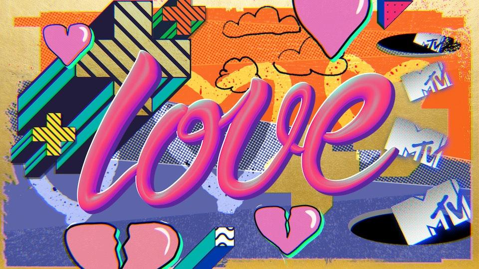 FRAME_LOVE_V03 (0-00-01-00) -