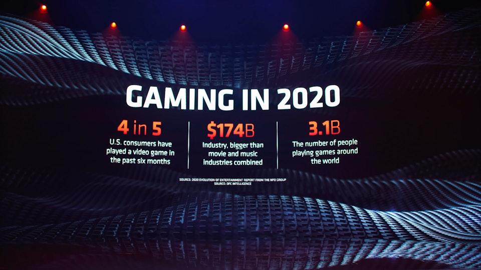 AMD_05 -