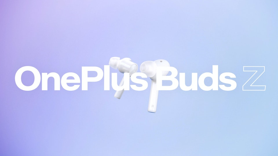 ONEPLUS_EARBUDS_DC_v01 -