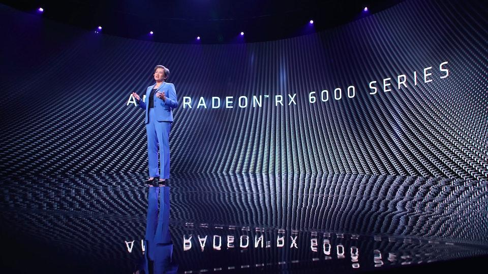 AMD_06 -