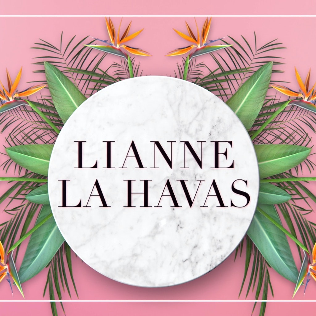 Lianne La Havas - Blood TV Commercial & Pre Roll