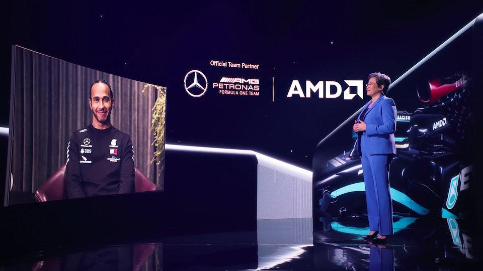 AMD_08 -