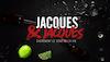 JACQUES & JACQUES - WEB SERIE