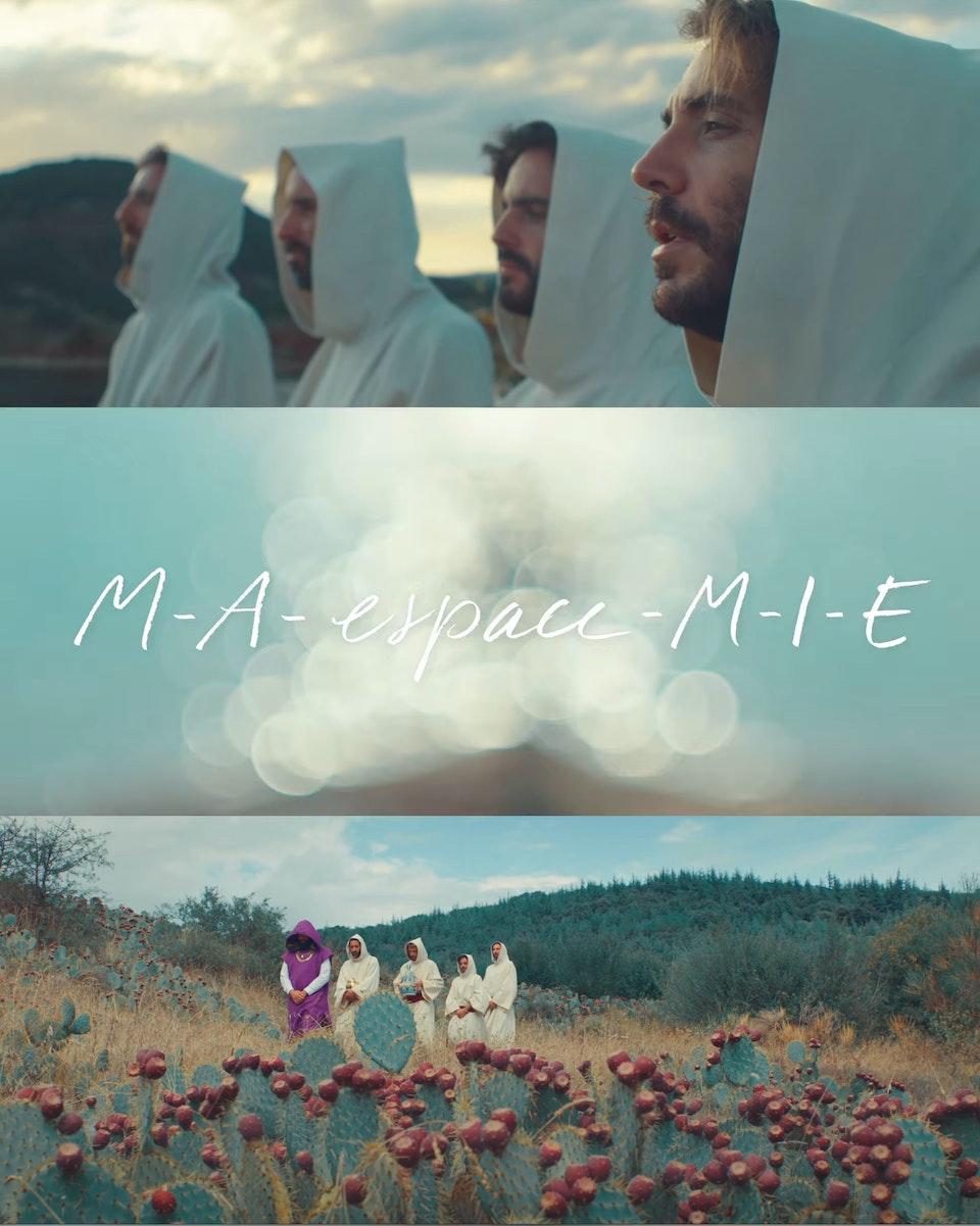 MA_ESPACE_MIE