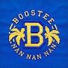 Nan Nan Nan