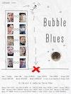 BUBBLES BLUES