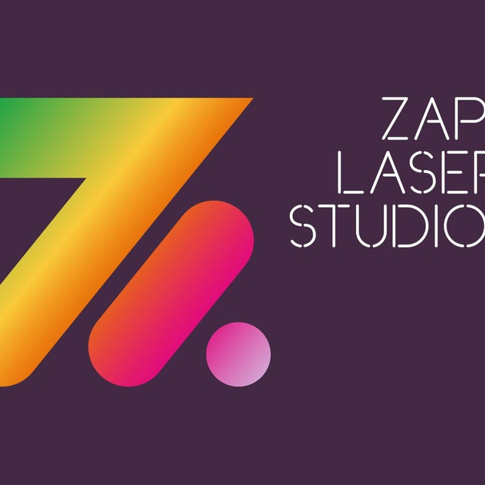 Big Egg Films - Video Production, Brighton. - Zapp Laser Studio