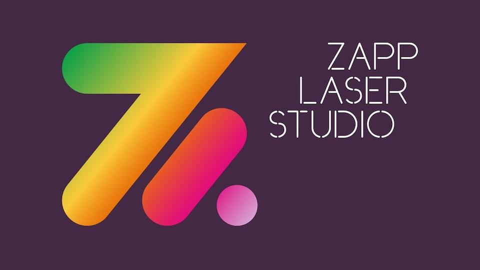 Big Egg Films - Video Production, Brighton. - Zapp Laser Studio
