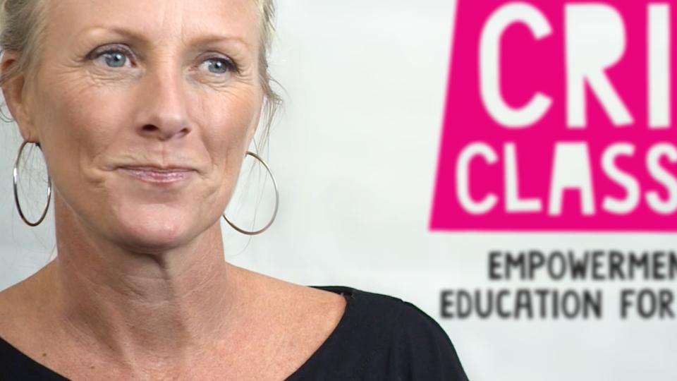 Big Egg Films - Video Production, Brighton. - Crisis Classroom